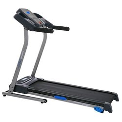Royal Fitness RF-2