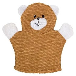 Мочалка Roxy kids Baby Bear