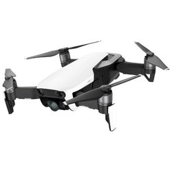 Квадрокоптер DJI Mavic Air (белый)