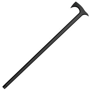 Трость Cold Steel Axe Head Cane