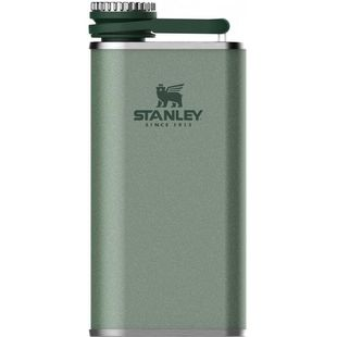 Stanley The Easy-Fill Wide Mouth Flask (10-00837-126)