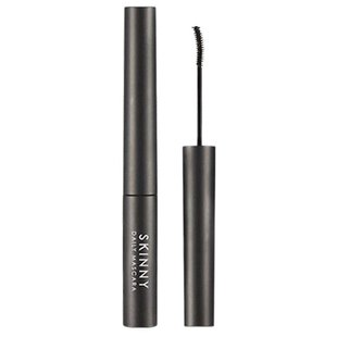 A'PIEU тушь для ресниц Skinny Daily Mascara Curling