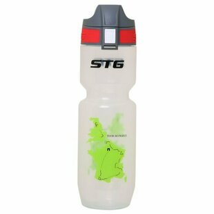 Фляга STG Tour de France ED-BT21