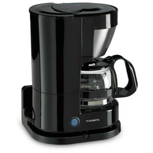 Кофеварка DOMETIC PerfectCoffee MC 054