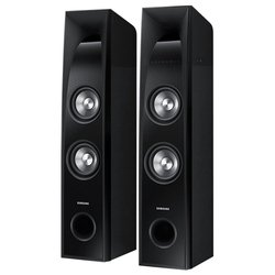 Samsung SoundTower H5500