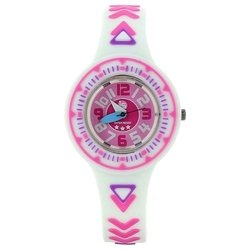Baby Watch 605279